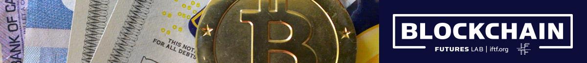 blockchain_blog_hdr